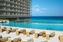 2014 Beach Deals / Sizzlin' hot beach, resort & travel deals from CheapCaribbean.com / by CheapCaribbean.com