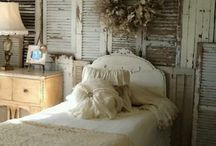 Brilliant Bedrooms / by Salvo Fair