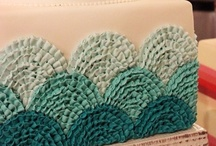 Wedding Colors - Teal and Green / by invitesbyjen
