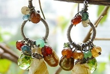 jewelry  / by Miss Meliss