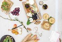 FOOD/Board / by Jess Marie Rodriguez