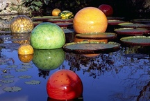 Chihuly / by Ann Streharsky