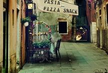 Rome / by Trotamundos Foodandcook
