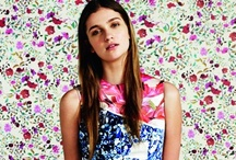 Florals / by Grazia UK
