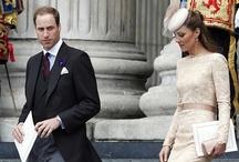 Queen's ♔ Jubilee Celebrations  / by timespliters
