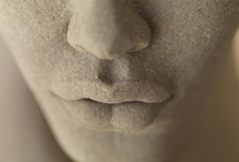Sand  Sculpture / by timespliters