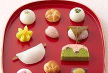 I love mochi / by Jenn Fujikawa - www.justjennrecipes.com