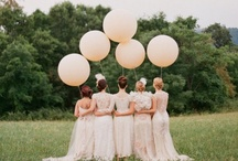 Weddings / Weddings / by Jade Kaldor