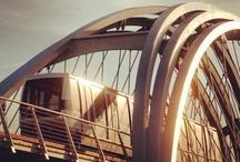Se déplacer / En métro ou en vélo, 10 offres pour bouger dans l'agglo ! Crédits images : Ville de Toulouse / by Ville de Toulouse