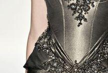 Fashion Details / by Kristin Starchild