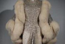 Clothing I Love / by Missy Firestone