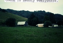 Quotes / by Cheyanne Collinsworth