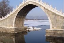 Bridges / by Royce Waxenfelter