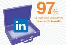 Marketing Stats / by Marketo Inc.
