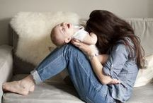 baby Haddads / my baby girl Haddad, and future baby Haddads / by Peggy Haddad