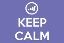Team Purple / A collection of all things purple. / by Marketo Inc.