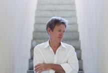04 Architect John Pawson / by Chris Dangtran