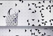 Retail Design / by Chris Dangtran