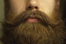 Beard Board / Cool lookin' beards / by Royce Waxenfelter
