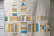 Quilts / by Tina McNally