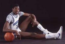 Knicks / by Lou Cesario