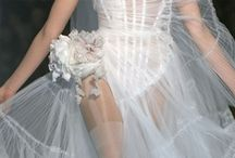 Dresses / by Victoria Stockwell