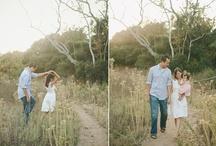Family Photos / by Jenna Cole