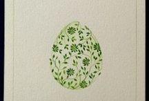 Easter / by Kara-My3Sons