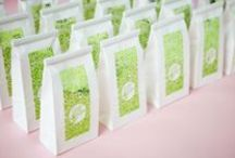 Party Favors and Birthday Supplies / These crafts are perfect for any kids party! / by Green Kid Crafts: Eco Friendly Creativity and Science Kits
