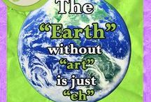 Parenting Advice / Here's some of our favorite quotes and advice.  Check out Green Kid Crafts products on http://www.GreenKidCrafts.com / by Green Kid Crafts: Eco Friendly Creativity and Science Kits