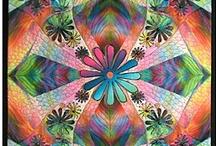 Crafts / by Carolyn Williams