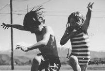 Summer  / by Cassandra