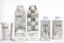 Packaging / by Mariano SeLi