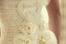 wedding ideas / by Abbi Noah