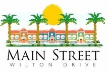 "Wilton Manors ""Island City"" / by THIRD GENERATION REALTOR"