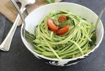 Veggielicious!   / Eat Enough Veggies (5-10 servings per day) / by Patt