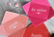 crafts: for myself and you. / crafts | gifts | diy / by Hanisha Amin