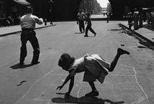 Vintage & Memories / by Julie Hecht