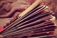 Smashbook stuff / by Marlie Bullard