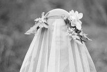 wedding / by jessica fryar