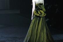 Classic dress / by Bama Grad