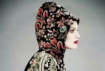 to wear. / by Jessica Jardine