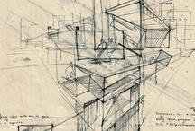 Design Aspirations / by Beth Schwerman