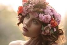 California Wedding Style / by Coastside Couture Heidi