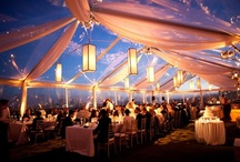 tents / by Coastside Couture Heidi
