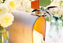 Guest Book Alternatives / by Coastside Couture Heidi