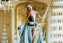 New Years Eve / by Coastside Couture Heidi