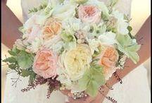 Spring Weddings / by Custom Glam Girl