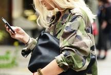 wear it / by Milanikai