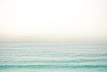 al mare / by Milanikai